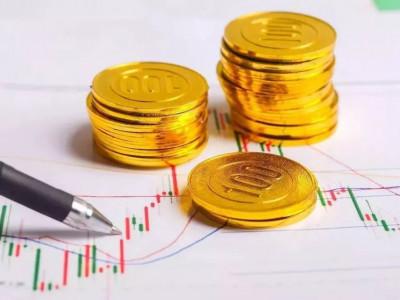 央行重磅宣布!调整存款利率自律上限确定方式