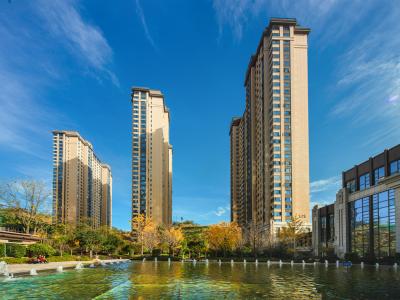 解构十堰商圈50年发展史,看城市如何从荒芜到繁华