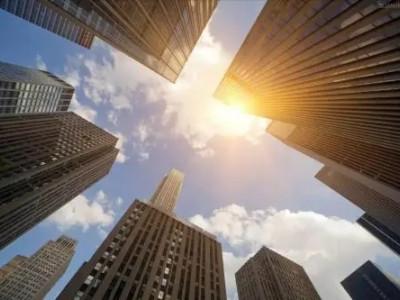 2021年1-9月十堰城区房地产市场运行情况
