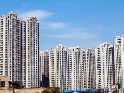 经济日报:最新70城房价公布,降了